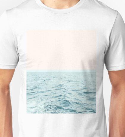 Sea Breeze #redbubble #home #lifestyle #buyart T-Shirt