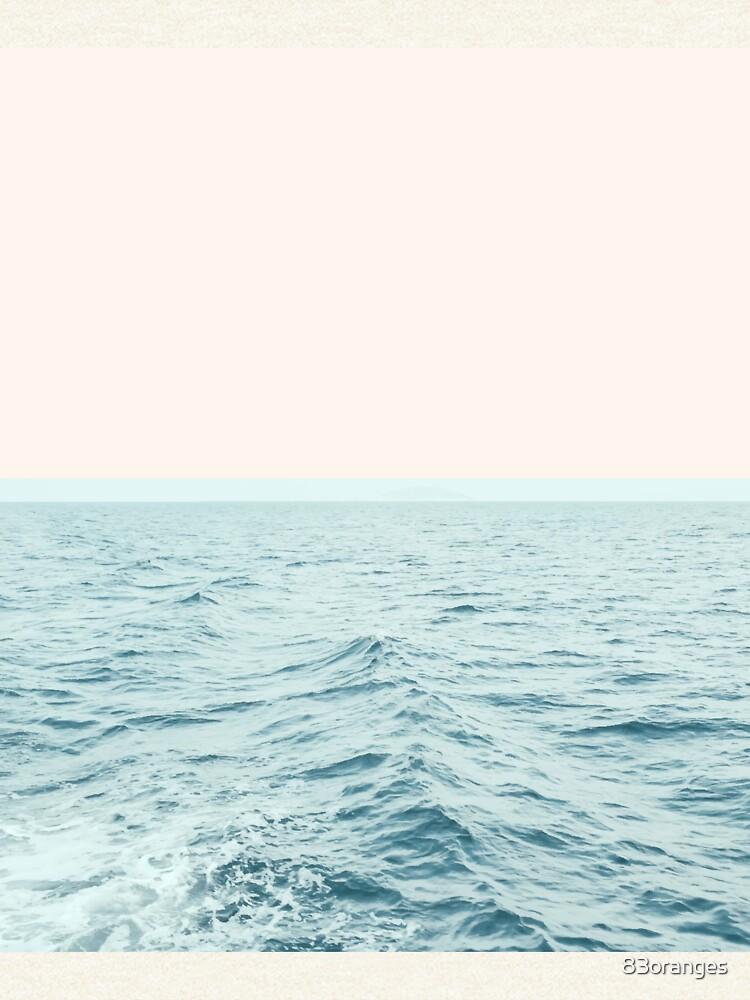 Meeresbrise #redbubble #home #lifestyle #buyart von 83oranges