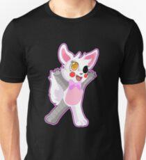 Mangle Chibi T-Shirt