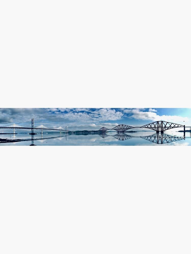 The Bridges by DougCook