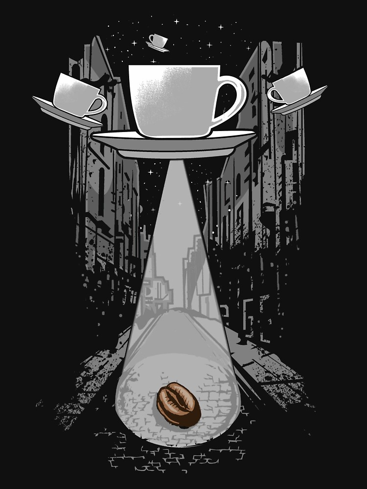 Cup of Coffee with coffee beans Design by ds-4