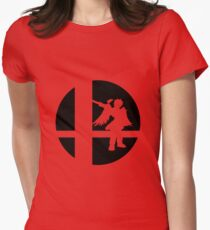 Dark Pit - Super Smash Bros. T-Shirt