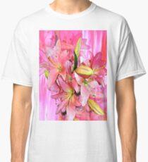Lily Classic T-Shirt