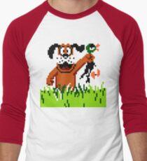 """""""Retro Retriever"""" Duck Hunt T-Shirt"""