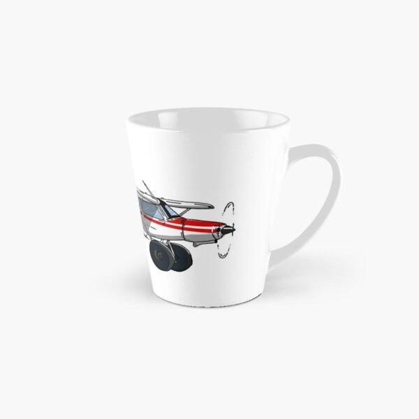 Super Cub N220H Tall Mug