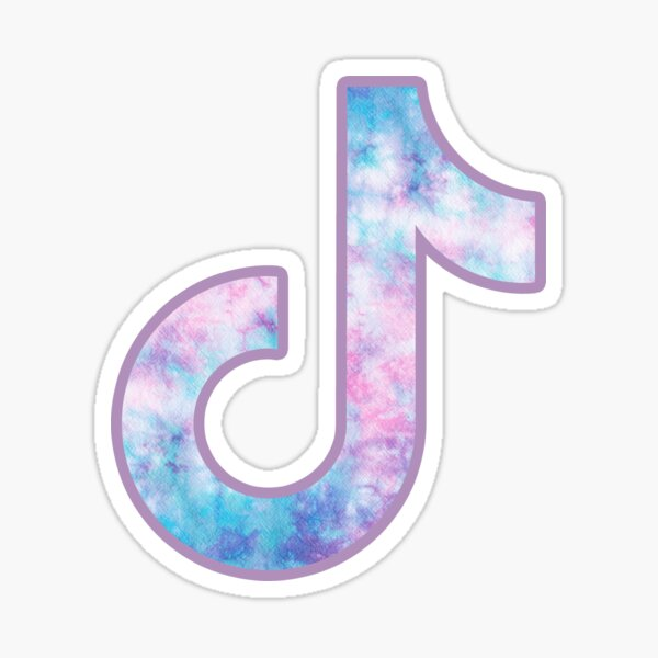 [Get 50+] View Aesthetic Cute Tik Tok Icon Pink Pictures cdr