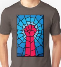 Church of the Revolution Unisex T-Shirt