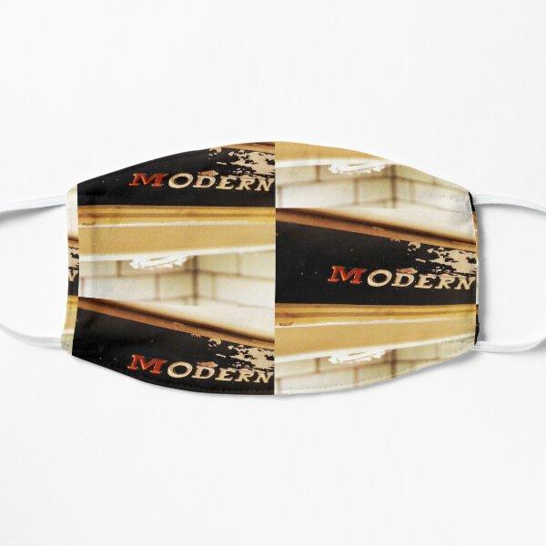 Modern (lifeanalog.com) Mask
