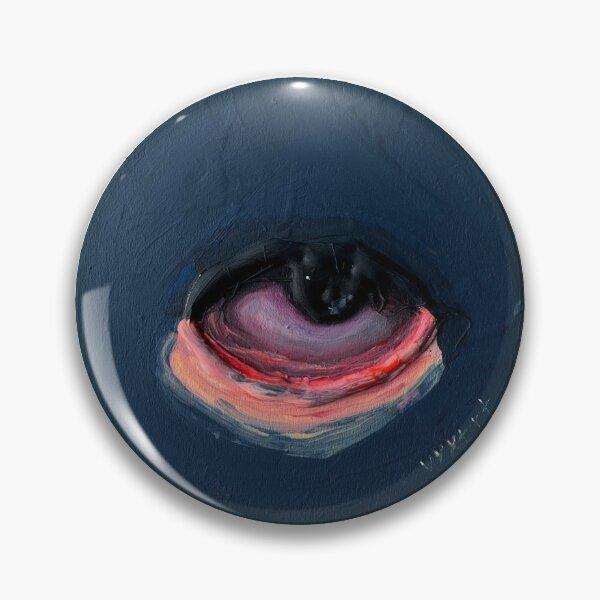 dark circles Pin