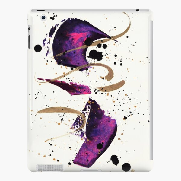 Genie iPad Snap Case