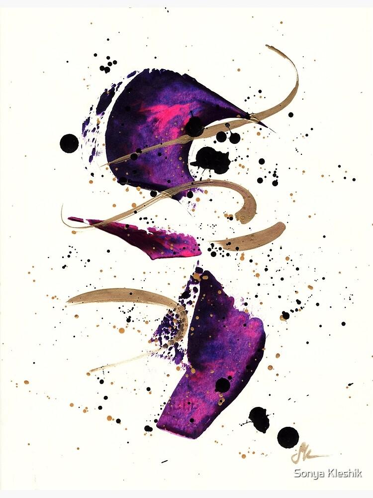 Genie by sonyak5