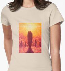 Ngartan T-Shirt