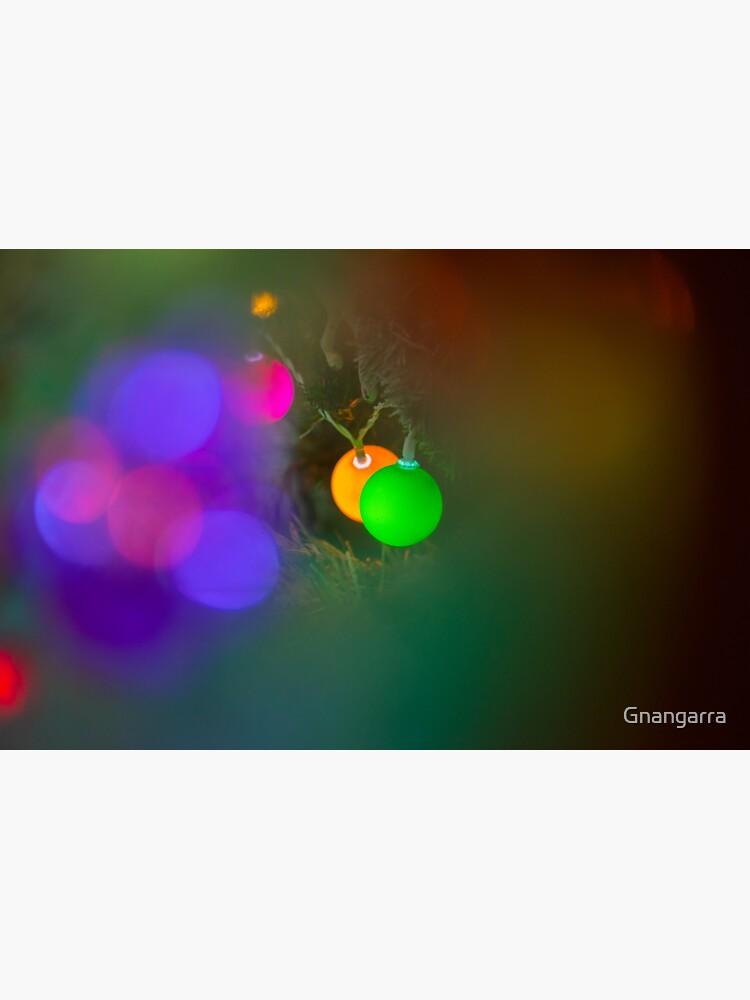 Christmas 2 by Gnangarra