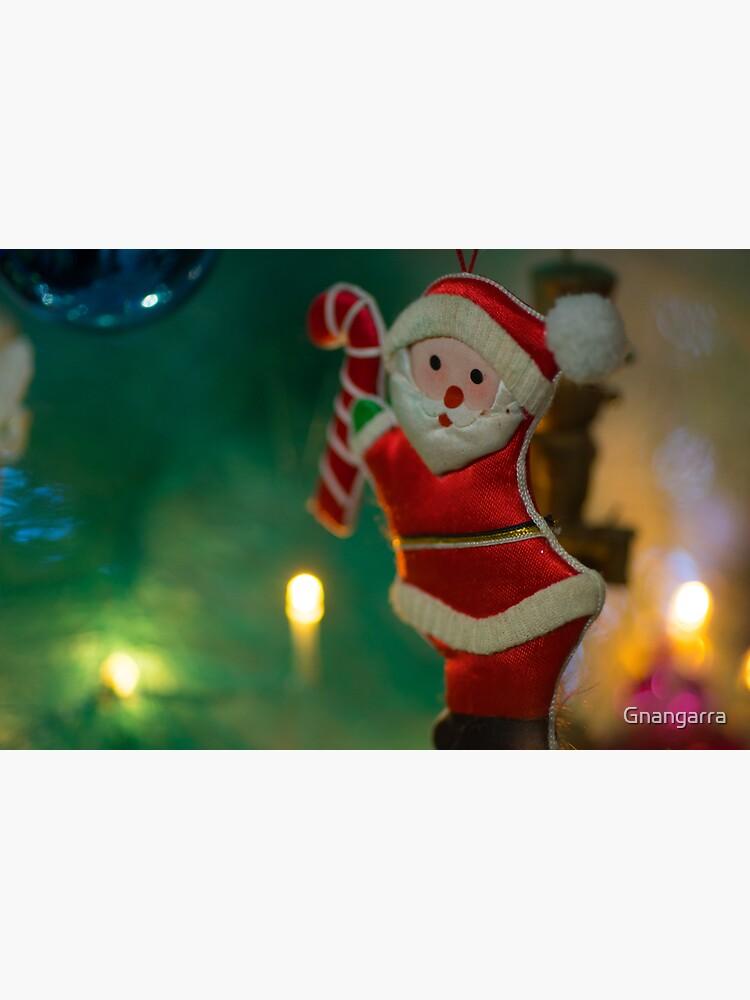 Christmas 8 by Gnangarra
