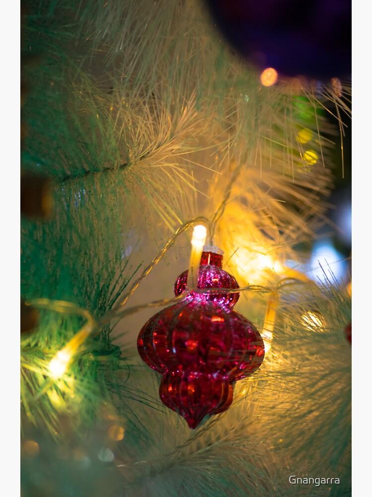 Christmas 10 by Gnangarra