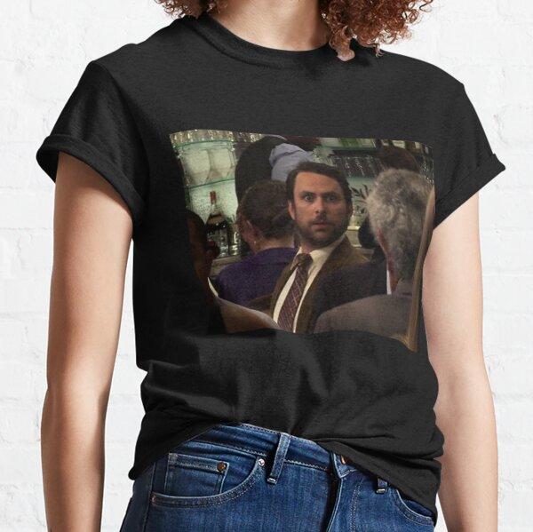ASIP Classic T-Shirt