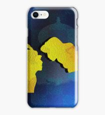Agrabah Nights iPhone Case/Skin