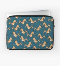 Brindle multi Laptop Sleeve