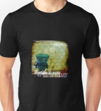 plushes and monsters #9 T-Shirt