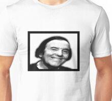 WOW Meme (Eddy Wally) Unisex T-Shirt