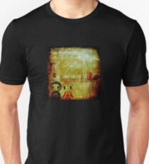 plushes and monsters #13 T-Shirt