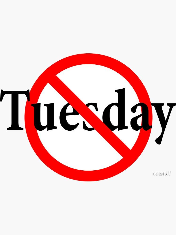 Not Tuesday - Mars - Roman God of War - Not Taco Tuesday - tueyah by notstuff