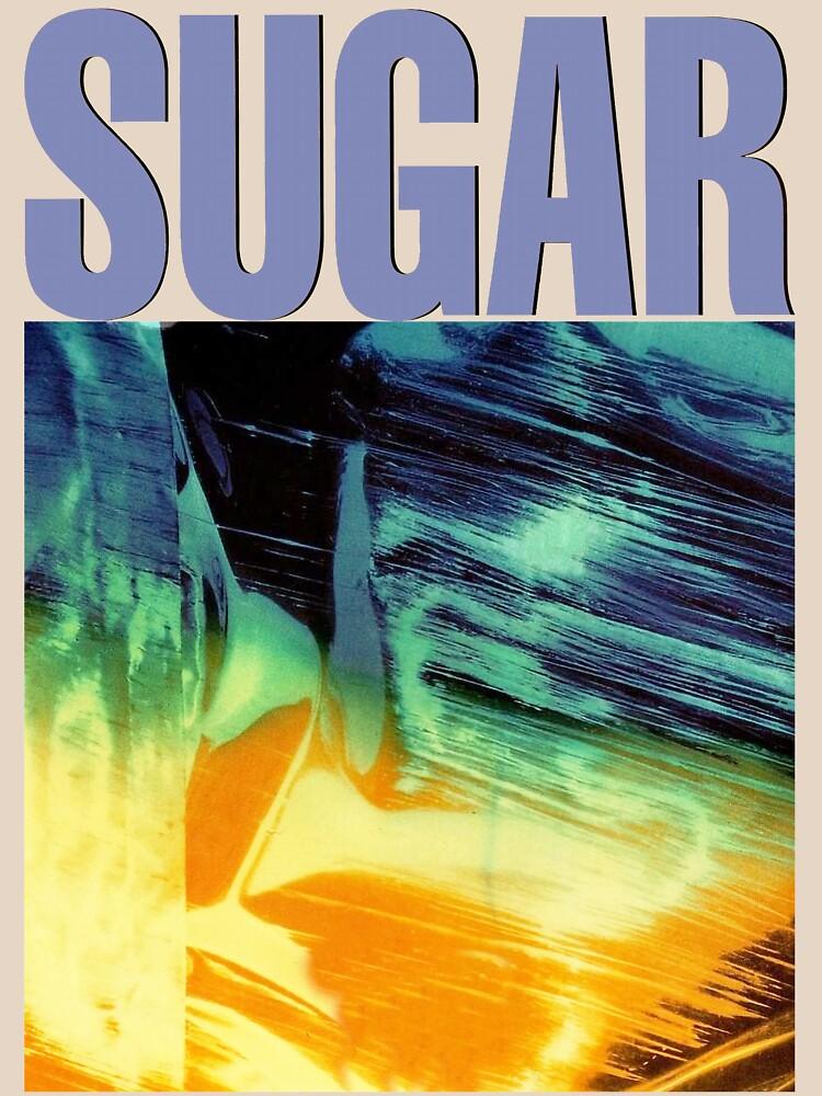 Sugar Copper Blue by lenhowe1996