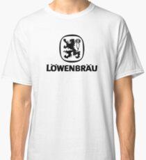 Lowenbrau Classic T-Shirt