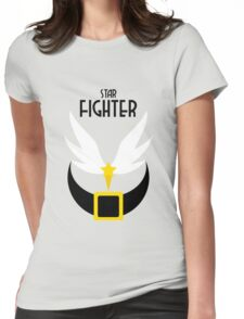 Sailor Star Fighter (Minimalist Homage) T-Shirt