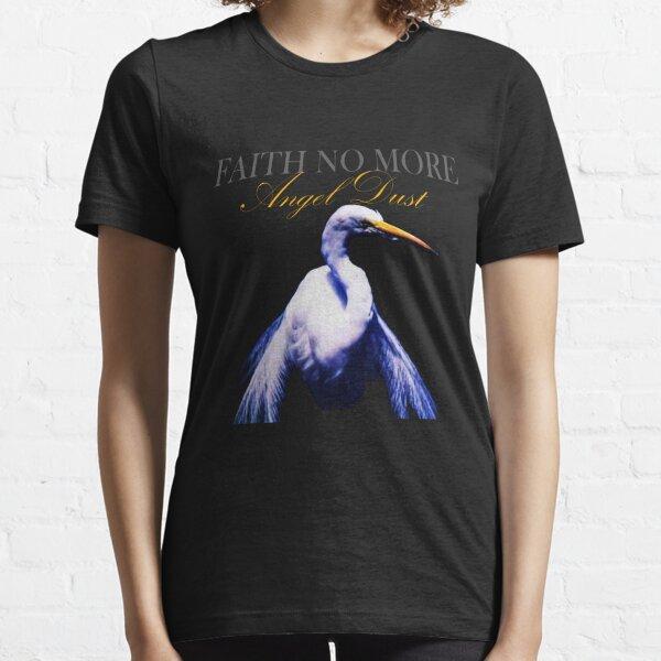 Ricochet T-shirt essentiel