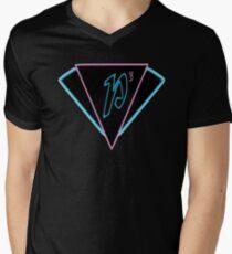Charmed P3 T-Shirt