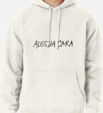 Alessia Cara Hoodie