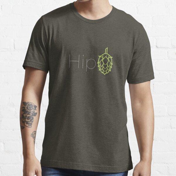 Hip Hop Essential T-Shirt
