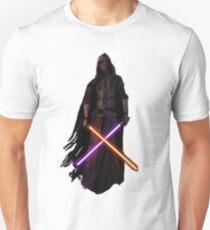 Star Wars - Revan Unisex T-Shirt