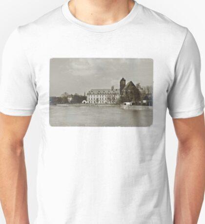 Wrocław 1 T-Shirt