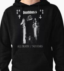 Deathbus - Choking Victim T-Shirt