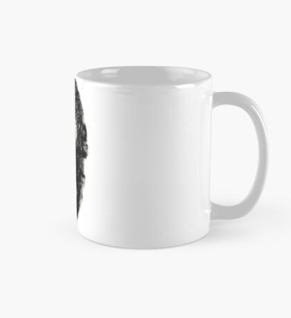 Clanky Man Mug