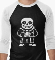 Undertale T-Shirt