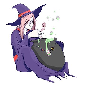 Sucy by Stepjump