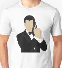 Brosnan T-Shirt