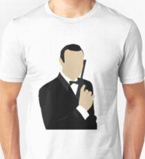 Connery T-Shirt