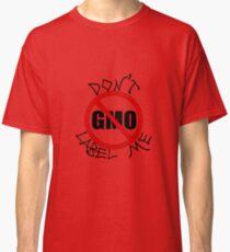 """""""Millennials"""" Classic T-Shirt"""
