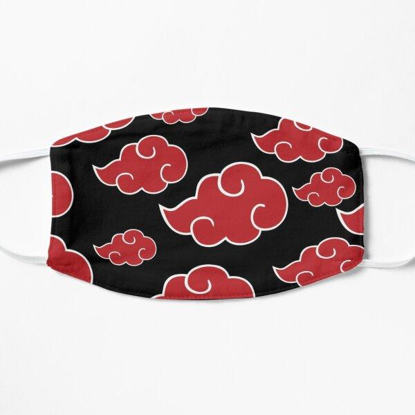 akatsuki cloud Mask