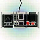 Play  by samdesigns