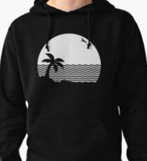 The Neighborhood - Wiped Out! Logo Pullover Hoodie