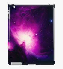 We love space - version 3 iPad Case/Skin