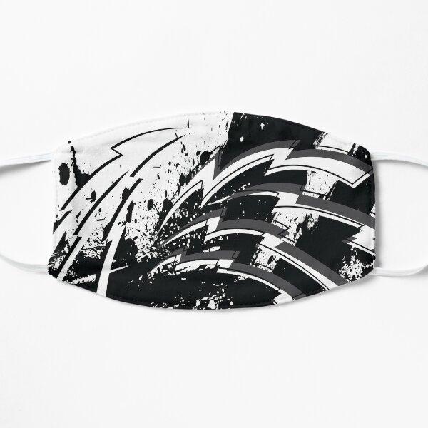 F1 Mask | Hamilton F1 2020 Mask, 2020 masks, formula 1 masks, f1 2020 masks,f1 race mask, 44 masks Mask Flat Mask