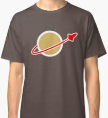 Lego Space! Classic T-Shirt