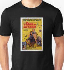 Movie Poster Merchandise Unisex T-Shirt