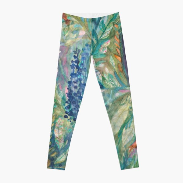 Natural Things Leggings